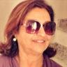 Wilma Chinasso