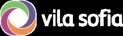 Escola Vila Sofia